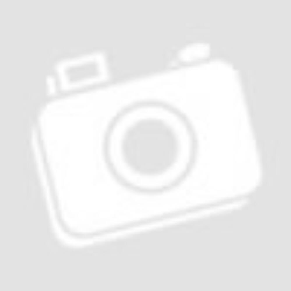 Faţă de pernă Ombre Mandala - 50x70 cm